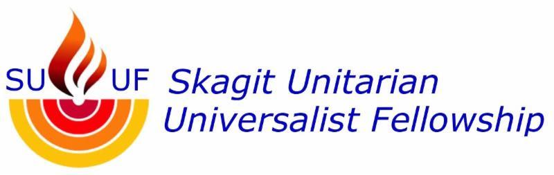 Skagit Unitarian Universalist Fellowship